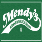 Mendy's 34th St.