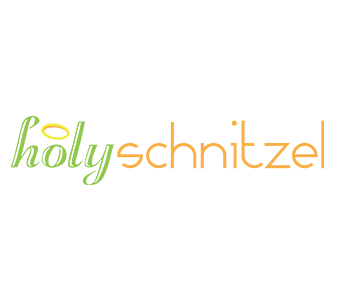 Holy Schnitzel - Coming Soon!
