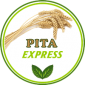 Pita Express - Coming Soon!
